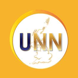 Unity News Network News Channel