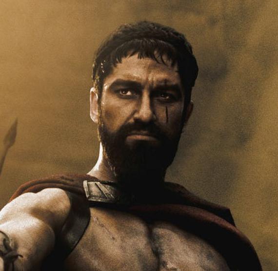 """Edward """"Čierna brada"""" Teach vs Leonidas Zm1dAUCd73tnt6P5kLA1nipE_large"""