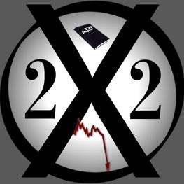X22 Report -- Episode 2319: Phase II of the Economic Plan Begins, Indictments Coming