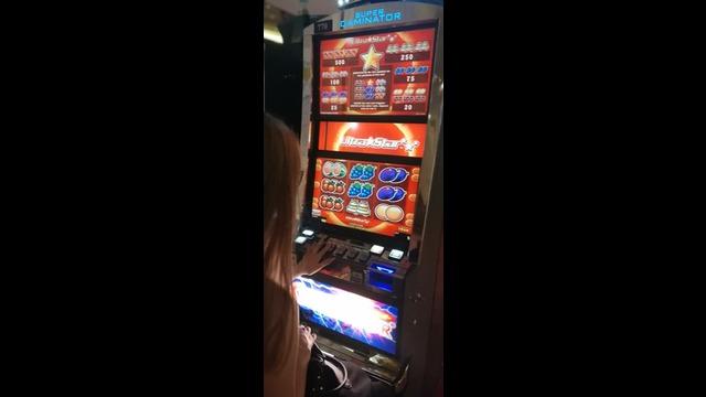 Table mountain casino app