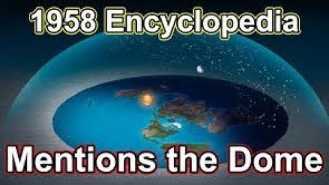Flat operation earth fishbowl Operation Fishbowl,