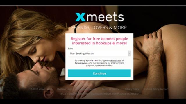xmeets.com