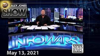 Top Generals Warn That The US is Under Military Attack From Without & Within! - Banned Must Video