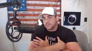 Championship Rounds! - David Nino Rodriguez Must Video
