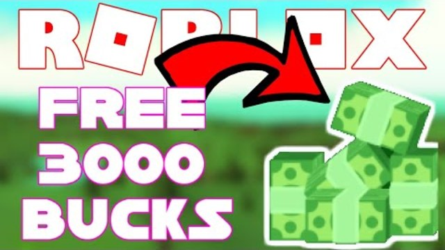 Pyramids All Working Island Royale Codes Pyramids Update - roblox island royale how to get bucks