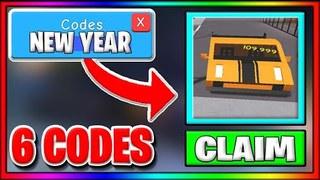 2020 All Working Vehicle Simulator Codes Season 2 Update Hot Wheels Roblox