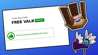 July 2019 All Working Roblox Promo Codes