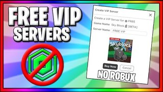 All Power Simulator Codes Roblox