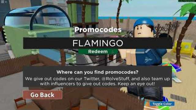 Roblox Loomian Legacy All Evolutions List Quretic Aresnal Roblox Codes
