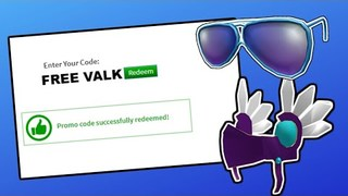 All Tower Defence Simulator Codes Roblox