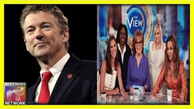 Next News Network