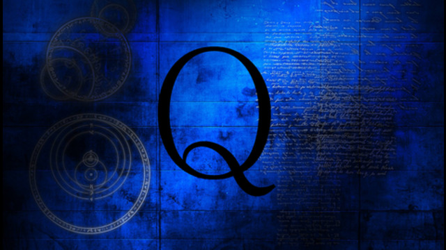 Q for Beginners Part 2 – How to Find Q posts