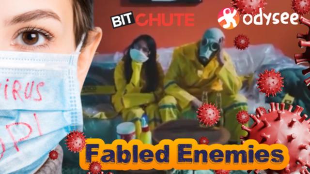 www.bitchute.com