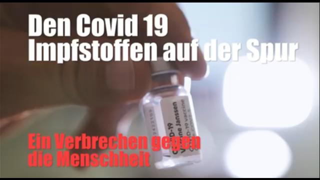 Den Covid-19-Impfstoffen auf der Spur