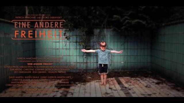 EINE ANDERE FREIHEIT – Der Film