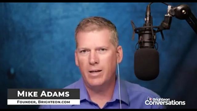 Die Wahrheit über den großen Virus-Irrtum mit den Ärzten Tom Cowan, Andrew Kaufman und Mike Adams