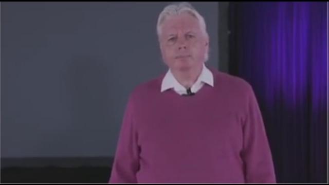 David Icke – The Answer Live Deutsch Teil 1 – Was ist das Endziel?… und  die Revolution, die alles verändern wird (Videos)