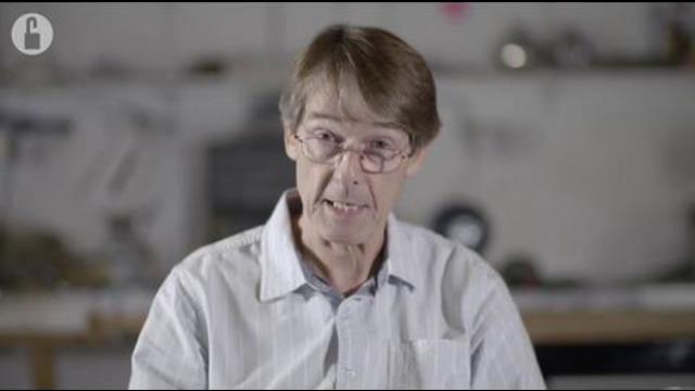Was Medien verschweigen: Dr. Michael Yeadon, ehemaliger Leiter des Forschungsbereichs bei Pfizer (Deutsch)
