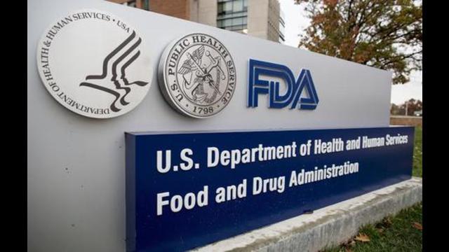 Das Ende der Pharmaindustrie, wie wir es kennen?