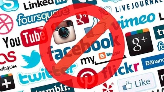 The Social Media Exodus Has Begun. Here's Where Everybody's Going.