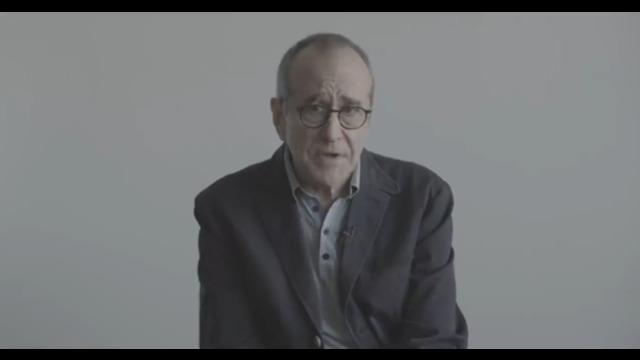 2020: Ein Propaganda-Meisterwerk, Prof. Mark Crispin Miller, Perspektiven der Pandemie, Episode 17, Teil eins