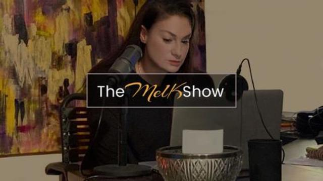 Mel K Joins The Michael Jaco Show With Ann Vandersteel For A Truth Warrior Roundtable 5-17-2021 - Must Video