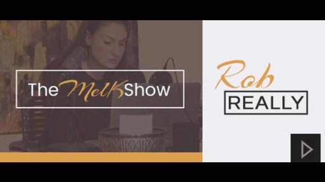 Mel K & Rob Really Truth Cast News Blast Sunday Funday Catchup + American Revolution 2! - Must Video