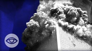 Who Rigged the 9/11 Twin Towers? Demons in the Deep State
