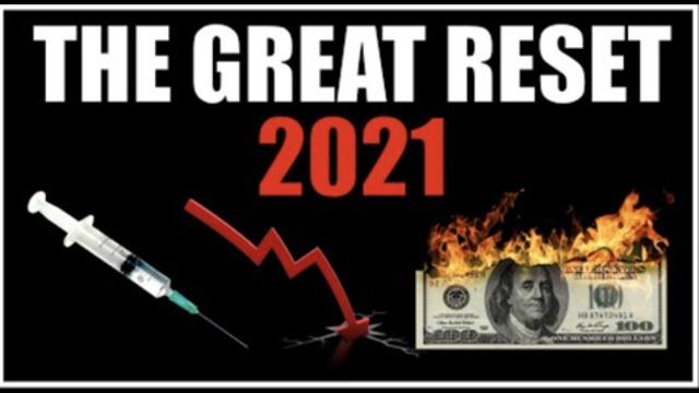 Reset.2021