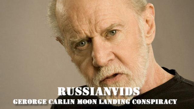 Russianvids