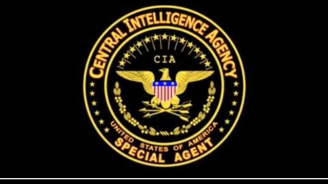 get online low priced buy best cia - BitChute