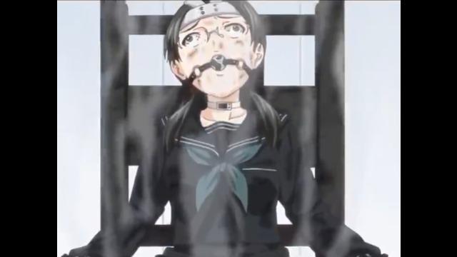 Anime 3 euphoria episode Download Euphoria