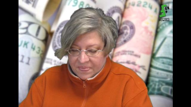 Katarzyna Treter-Sierpińska: List Departamentu Stanu USA dotyczący  żydowskich roszczeń wobec Polski