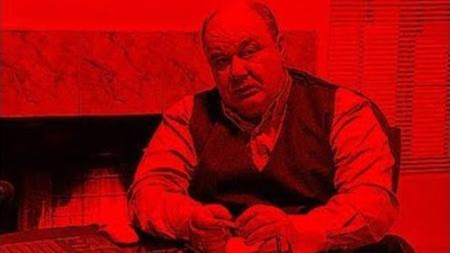 The Billion Dollar Don Semion Mogilevich [1999 BBC Documentary]