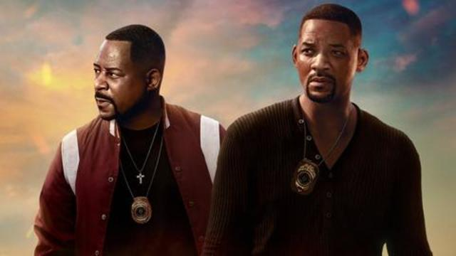 HD-mOVieZ.! [Watch] Bad Boys for Life Online Full (2020) Free Movie StrEam!