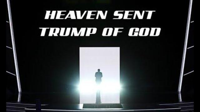 Trump to End the Luciferian Reign - Biden's Child Traficking Operation - Corrupt Politicians Are Disappearing