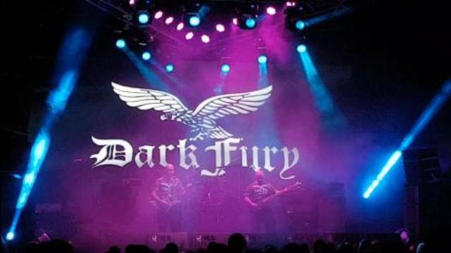 """Résultat de recherche d'images pour """"DARK FURY LIVE"""""""