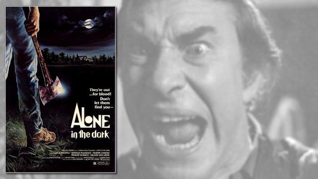 alone in the dark 2005 streaming