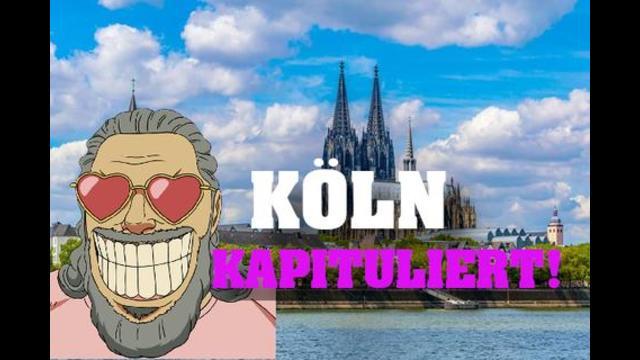 www.pro-de.tv tim kellner