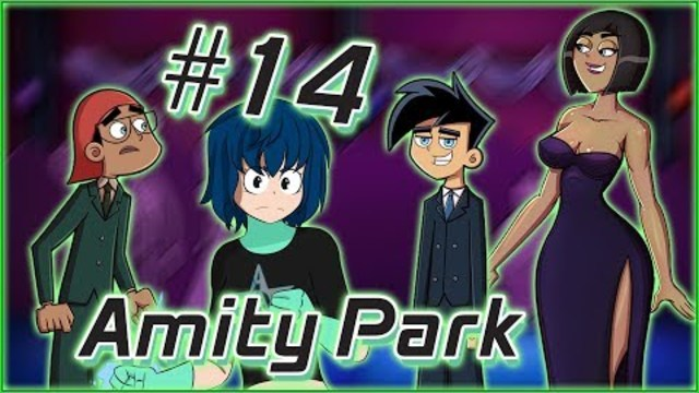 Amity Park Ep 14 Desiree S Our Friend Use amity park cheat codes across various scenes and locations. amity park ep 14 desiree s our friend