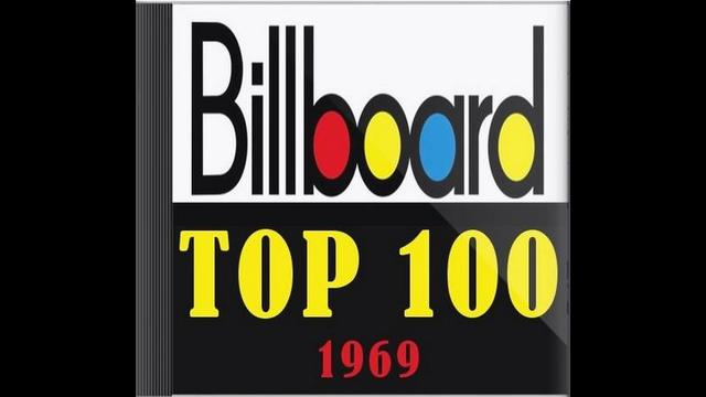 A billboard hot 100 singles chart 192018 flac torrent