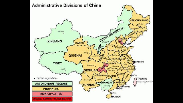 Wateroverlaast China, Duitsland, Belgie, Nederland, Kroatie. Oostenrijk