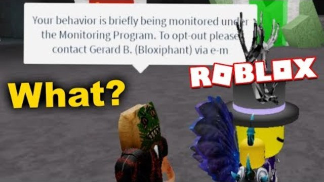 How To Get Free Robux Flame.gg Nathorix