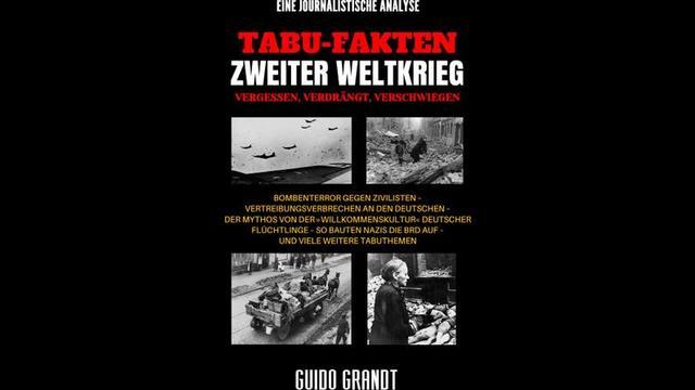 VERSCHWIEGEN: Die Wahrheit über die Planung der Massenvertreibungen der Deutschen (1)
