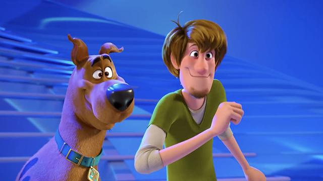 Watch#[Online]! Scooby! ~ (Full Movies HD) 720px✶⚜✫❄
