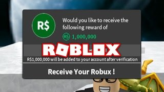 Free Robux Hack In 2019 70 000 Robux Cheats Android Ios
