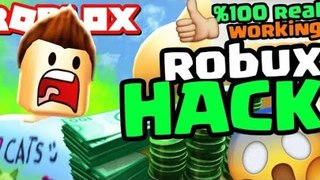 Roblox Promo Code Gives You Infinite Free Robux September 2019