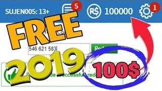 This Free Robux Promo Code Gives Free Robux Roblox 2019