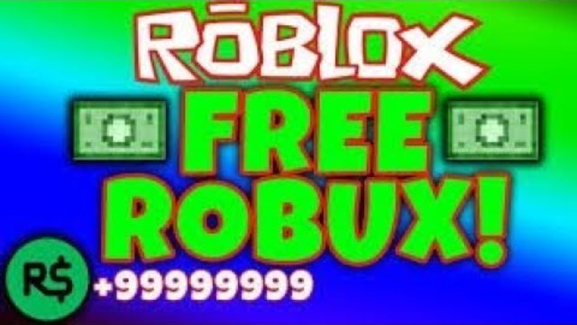Free Roblox Robux 2019 October New Halloween Item For Free
