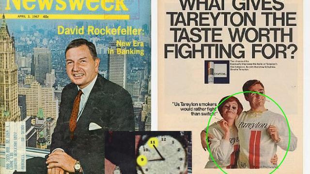 """Image result for rockefeller newsweek 1967"""""""